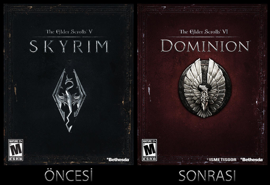 скачать игру The Elder Scrolls 6 - фото 6