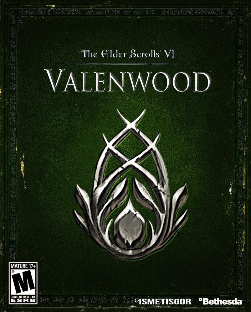 the_elder_scrolls_vi___valenwood_by_ismetisgor-d9kjvtk.jpg