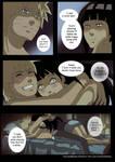 KHS Chap. 6b Page 16 - English