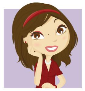 QueenNola's Profile Picture