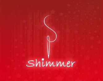 Shimmer by Loveonve