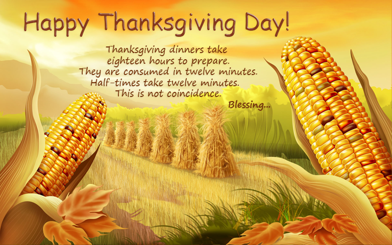 happy_thanksgiving_day_by_loveonve-d33k7g6.png (768×480)
