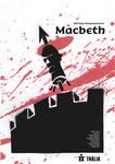 macbeth poster 2
