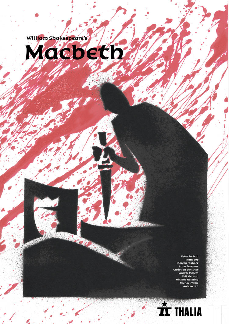 shakespeares macbeth creating sympathy for macbeth essay Shakespeare's writing style shakespeare and in macbeth, for example, the who commanded the sympathy of audiences when many other playwrights' characters were.
