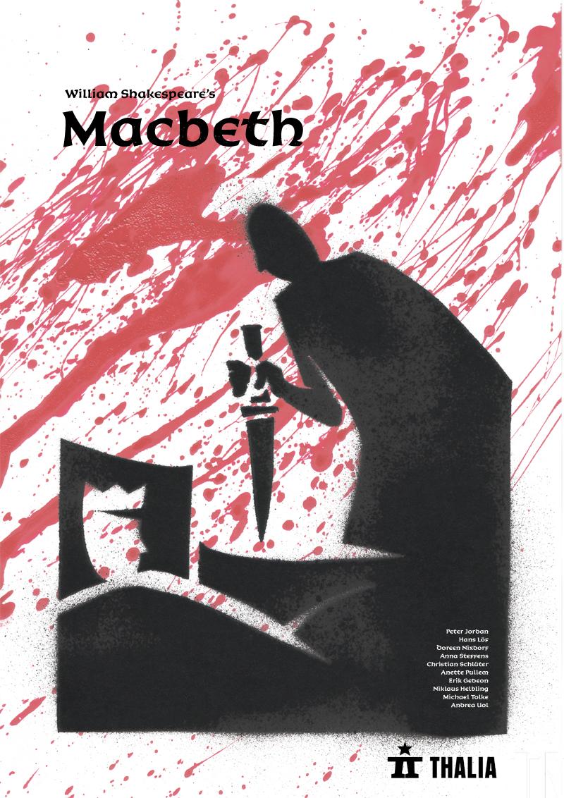 macbeth poster 3