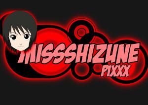 MissShizune's Profile Picture