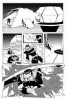 Freedom Fighters pg. 4