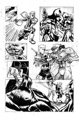 Inktober2019 sequential pg3
