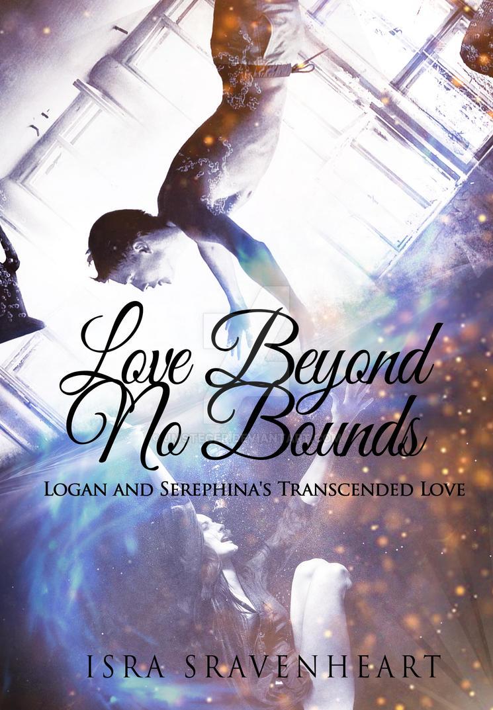 Love Beyond by JmSteger