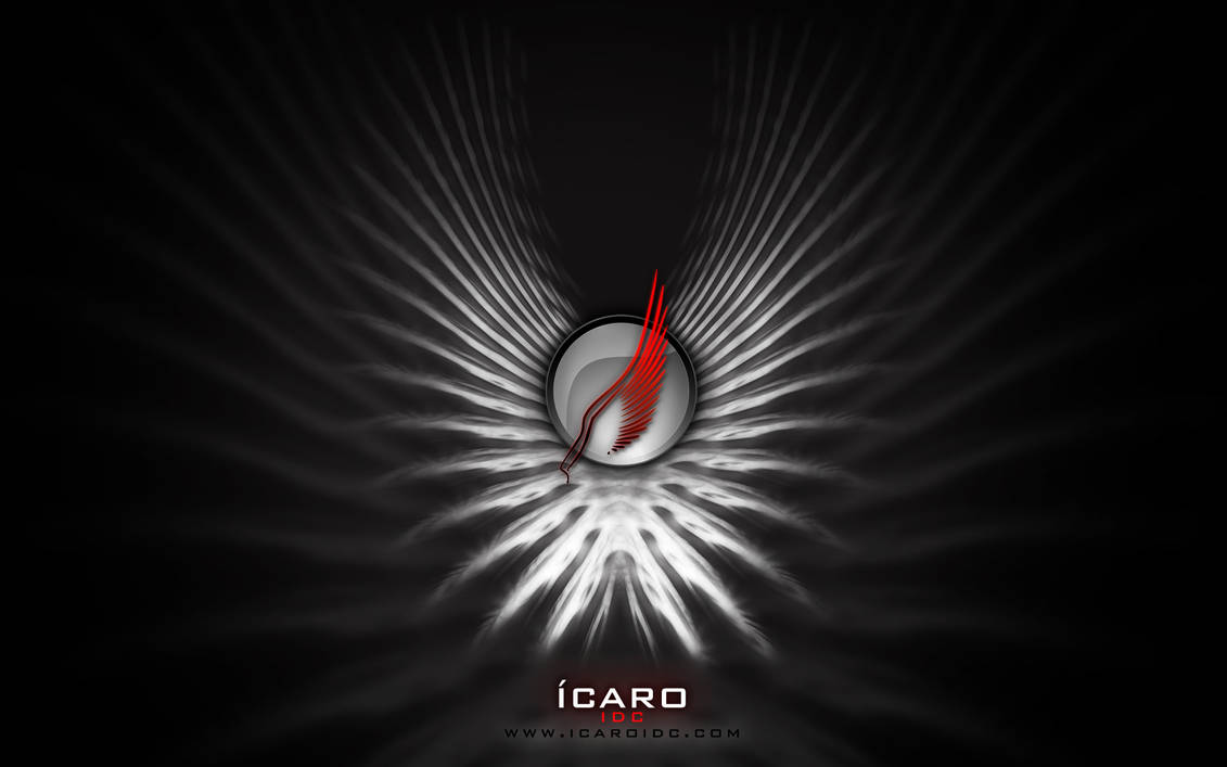 Icaro New Wings