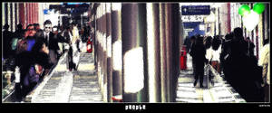 People by wertret