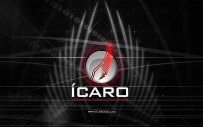Icaro by wertret