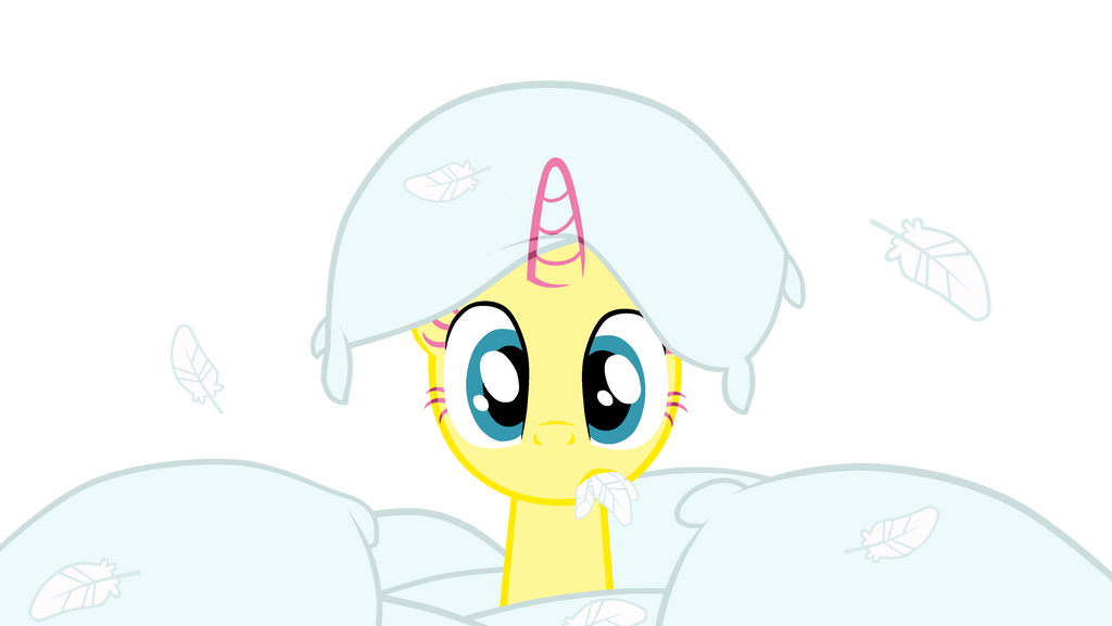 Pillow Fight Mlp Base Png By Lepsyjack On Deviantart