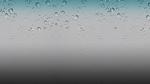 iOS 4 Desktop Wallpaper