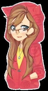 GabbyPineTree's Profile Picture