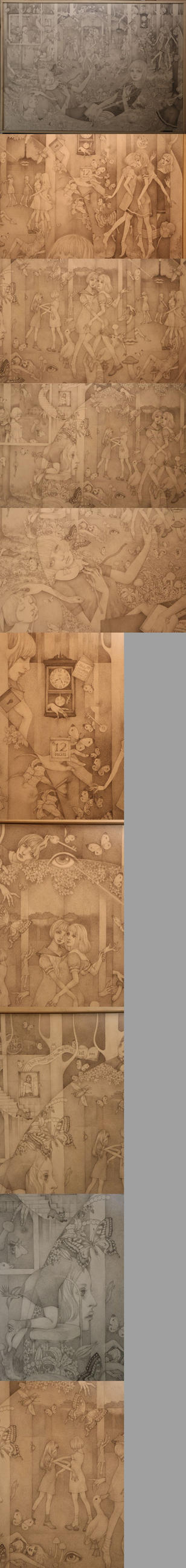A detail1 by musubunakai