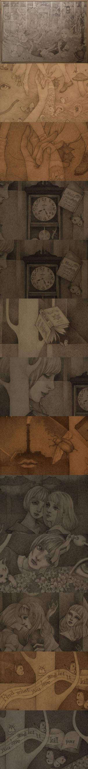 A detail4 by musubunakai