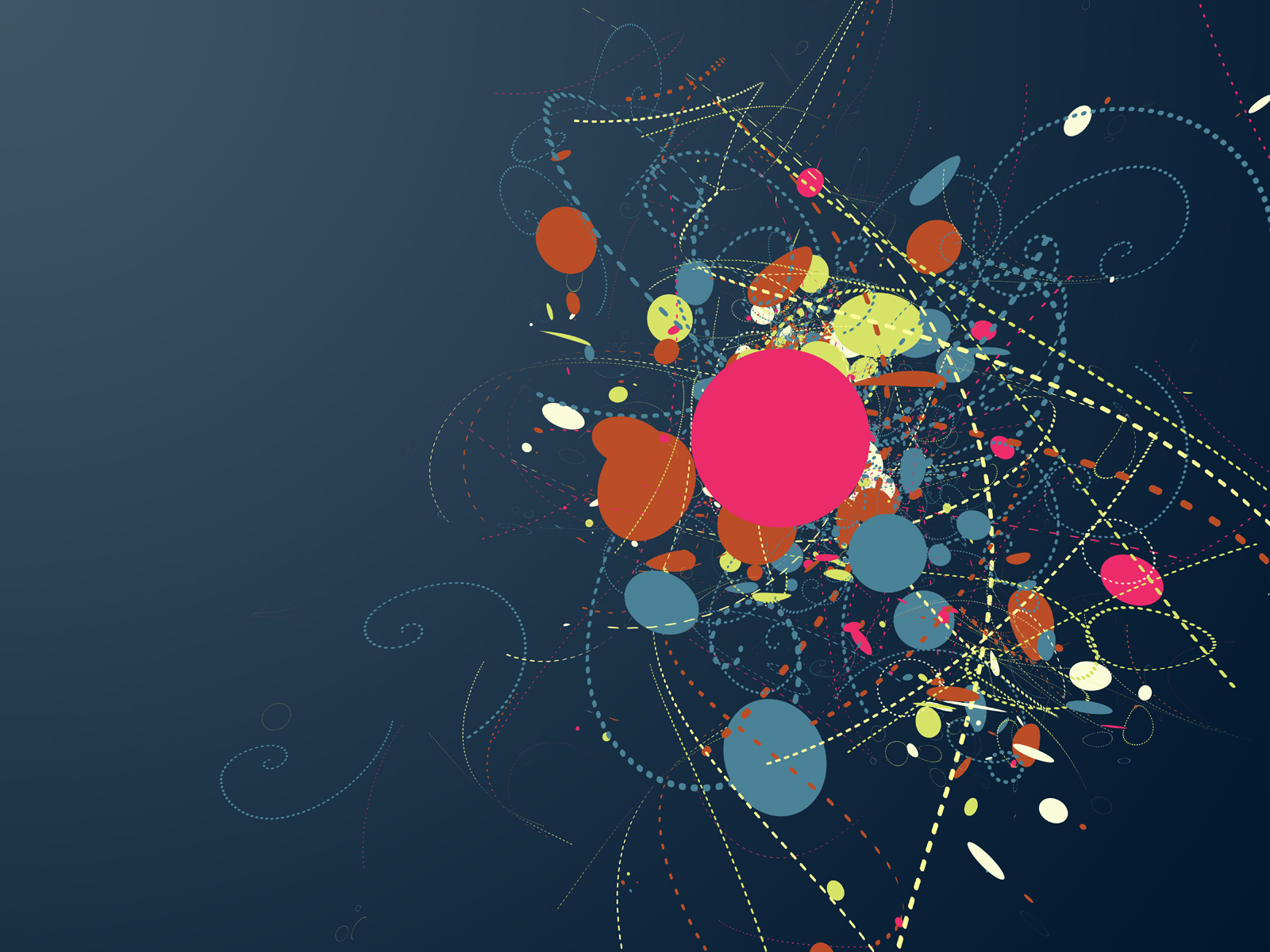 Wallpapers Abstractos (HD)....