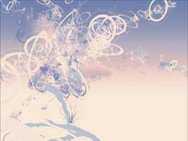 Freeform Fairy