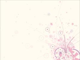 Bloom by smashmethod
