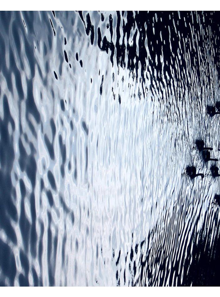 Shadows In Silence by smashmethod