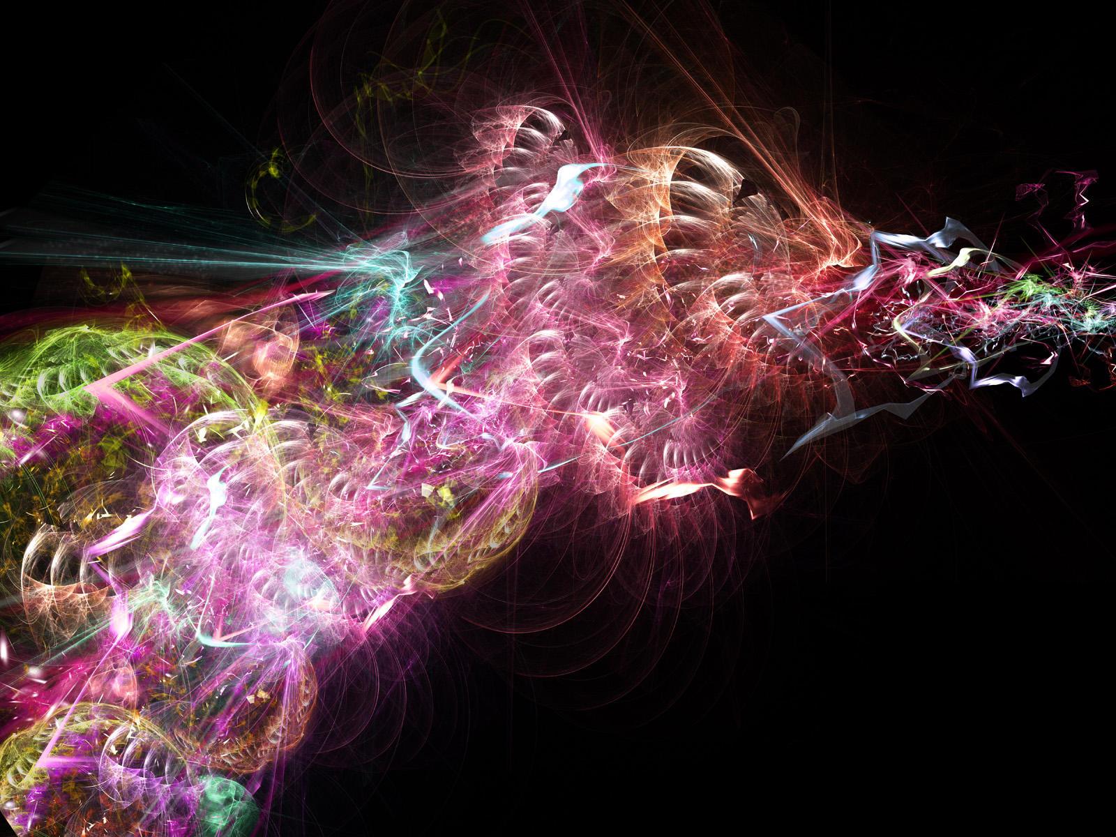 http://fc08.deviantart.net/fs11/i/2006/200/a/0/A_Lovecracking_Bottleneck_by_smashmethod.jpg