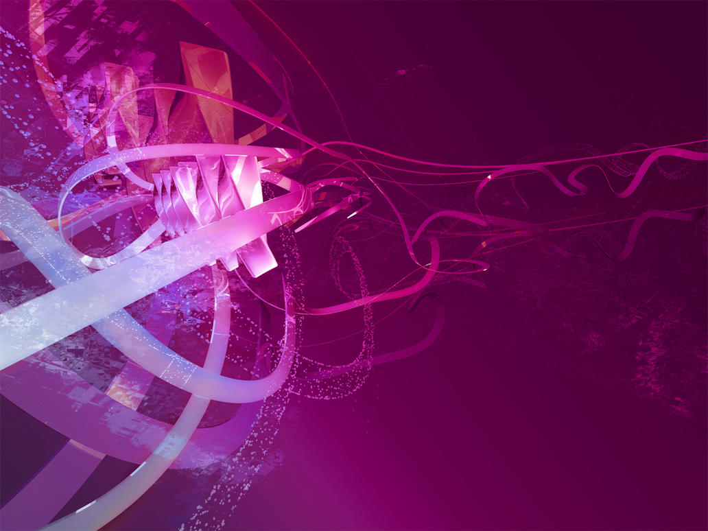 Ariel Rego by smashmethod