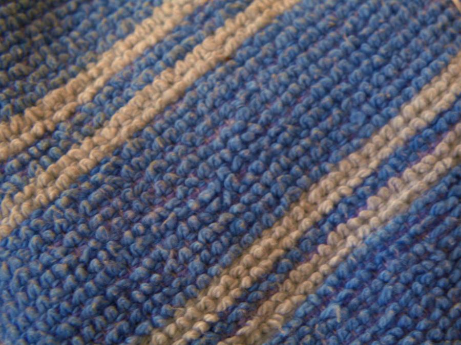 Dusty Floor Texture Floor Mat Texture Stock by