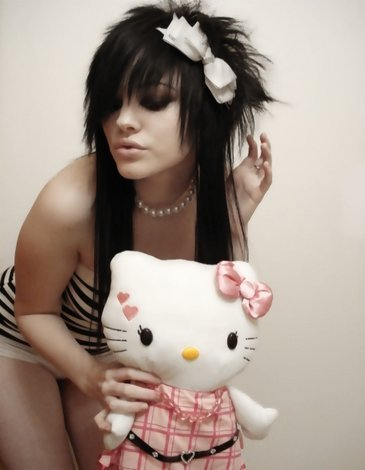 Queen Ozzy Jackman Emo_girl_by_BlueeStarZz