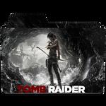 Tomb Raider (2013) Game Folder