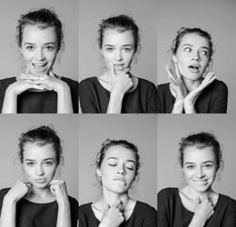 Test by Anya Kozyreva by ann-ko
