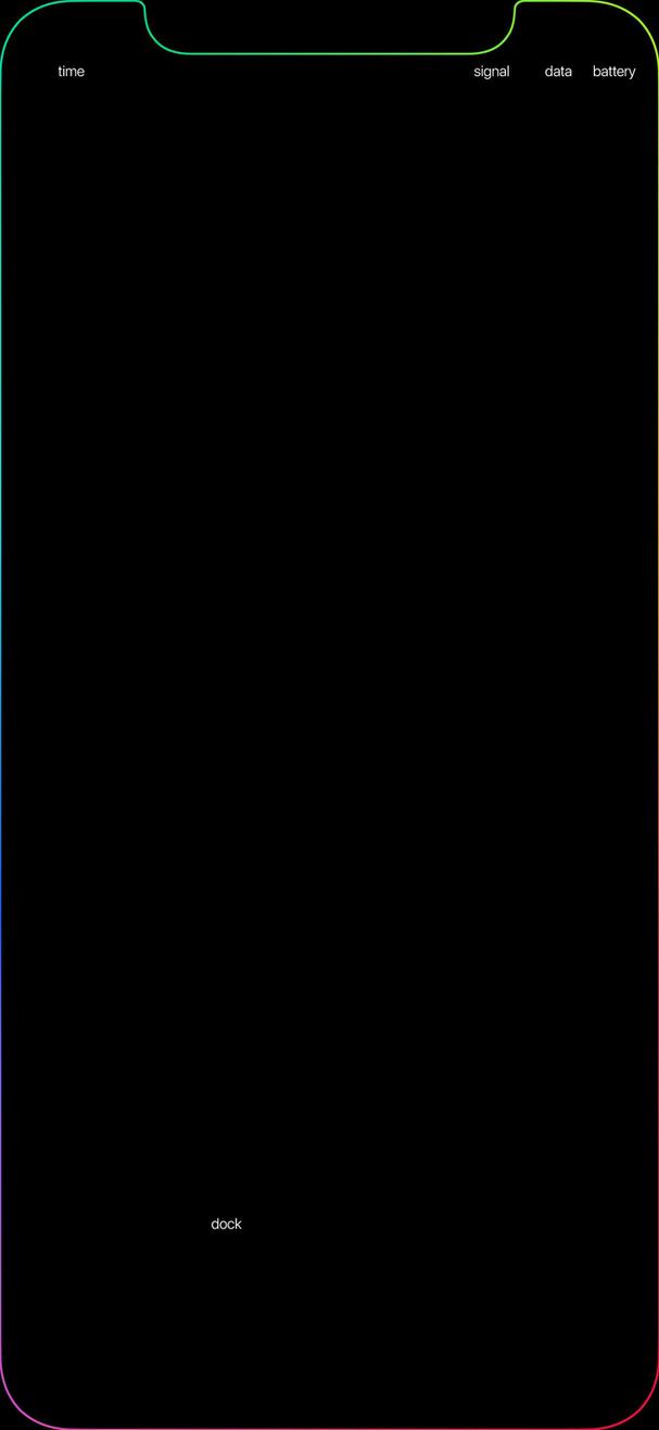 Iphone X Black Friday Apple Store