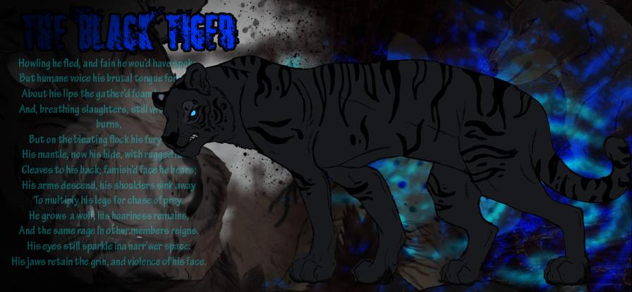 Black-Tiger-of-Evil's Profile Picture
