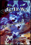 GDW Poster I