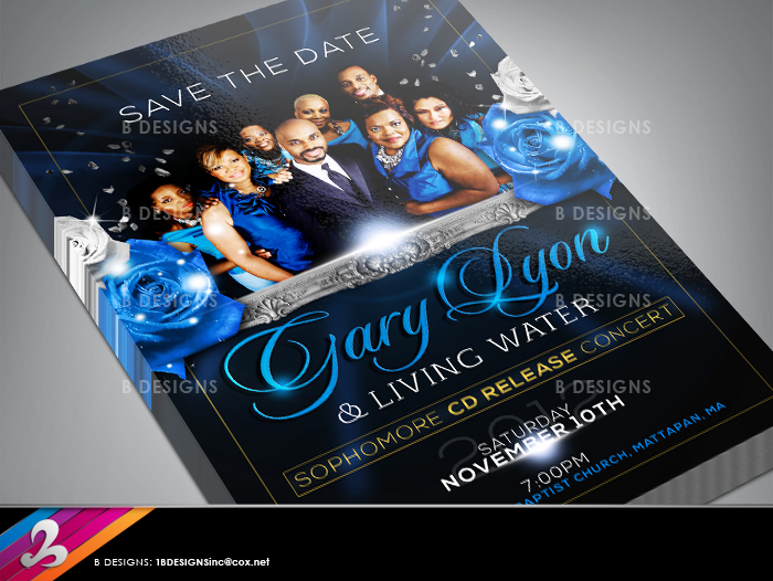 Free Save The Date Flyer Templates - Save the date flyer template free