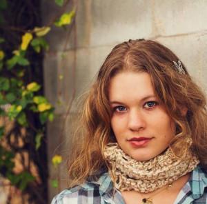 TheAngelDiscordia's Profile Picture