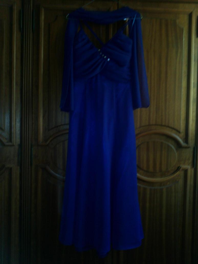 banquet dress by lisalice5472 on deviantart. Black Bedroom Furniture Sets. Home Design Ideas