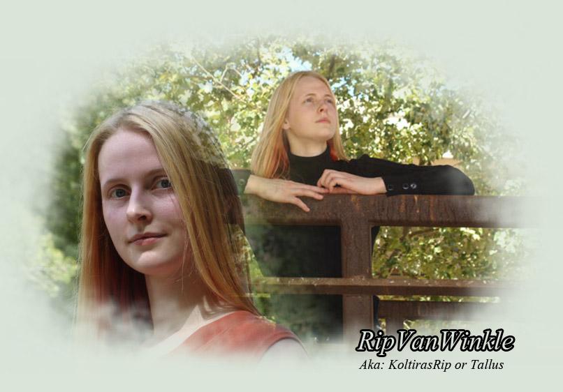 KoltirasRip's Profile Picture