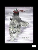 Eidolon - B01 Ch01 - 10 Years Later... by KoltirasRip