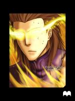 Eidolon - B01 Ch03 - Flames of Rage by KoltirasRip