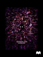 Eidolon - B01 Ch08 - From One Thing To Another... by KoltirasRip