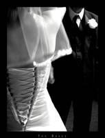 The Dress by artangst