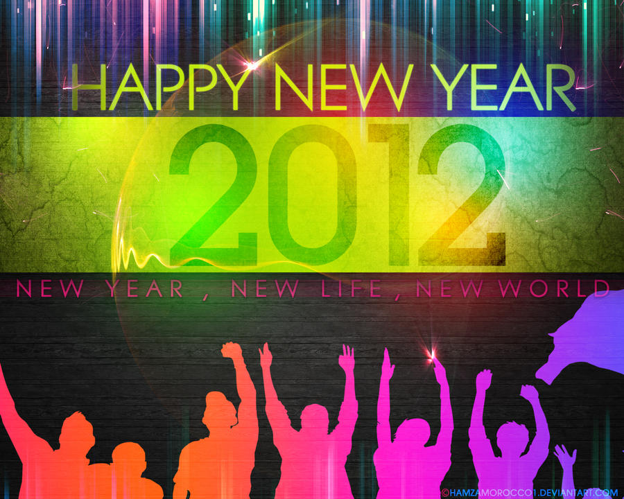 http://fc01.deviantart.net/fs70/i/2011/333/1/0/happy_new_year_2012_by_hamzamorocco1-d4grb47.jpg