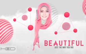 Beautiful by lechham