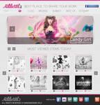 Addicted2 Web Design