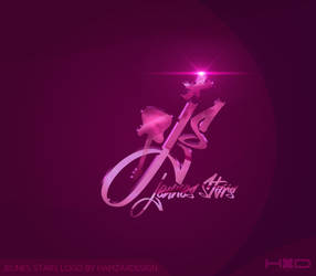Jeunes Stars Logo