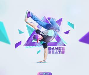 Dance Wiv Beats