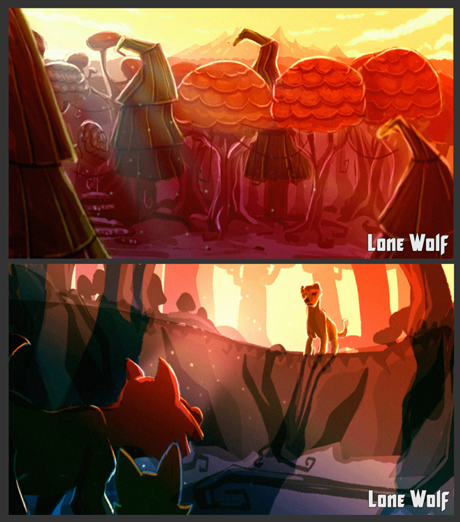 lone_wolf__concept_sheet_01_by_gashu_monsata-d6pgm93.png