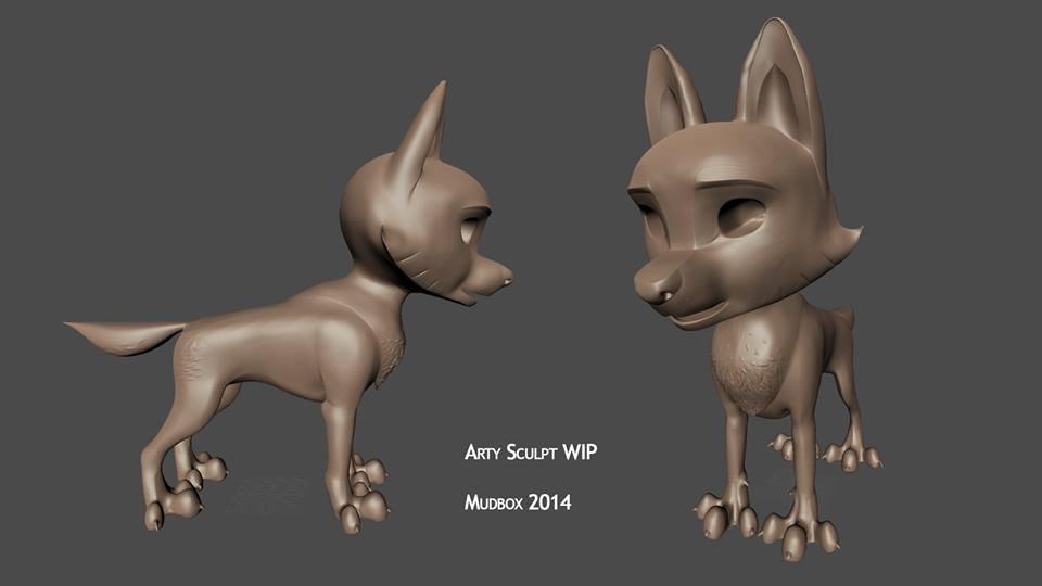 arty__3d_sculpt_wip_by_gashu_monsata-d6pknb6.jpg