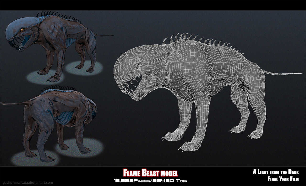 light_from_the_dark__beast_model_by_gashu_monsata-d85usuq.png